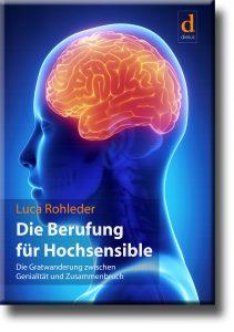 dielus_Hochsensible_Umschlag_3Aufl2016