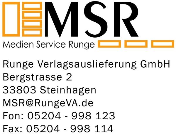 msr-logo-mit-adresse